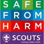 safefromharm-2